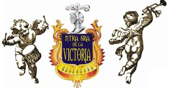 II Edición de Premios Victoria de Arahal - diariodemoron.com